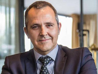 'Al empresario hay que demostrarle que la conciliación es rentable'