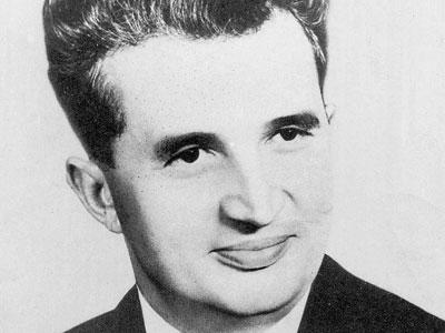 Rumanía: 30 años sin el dictador Nicolae Ceaucescu