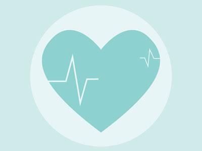 ¿Ataque de ansiedad? ¡No, es un infarto!