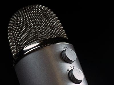 Radio USAL: último programa de la temporada