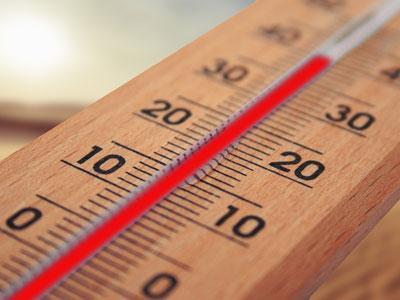 Radio USAL: hablamos de cambio climático